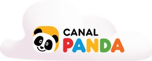 Canal Panda Logo