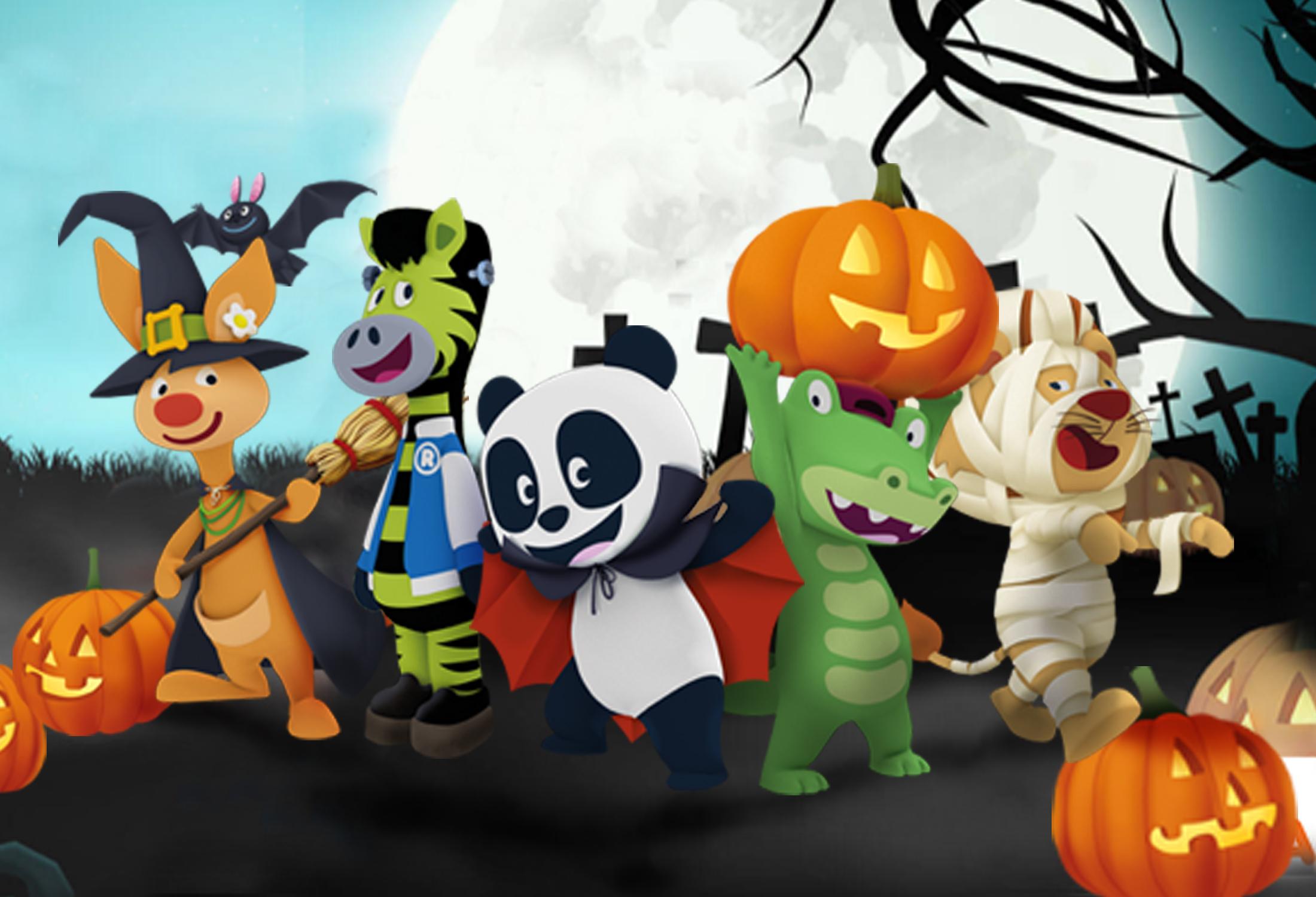 Halloween-jogo.jpg