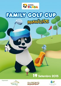 CARTEL-FAMILY-GOLF-CUP