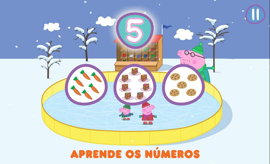 Numeros1a
