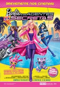 Barbie-e-as-Agentes-Secretas_web