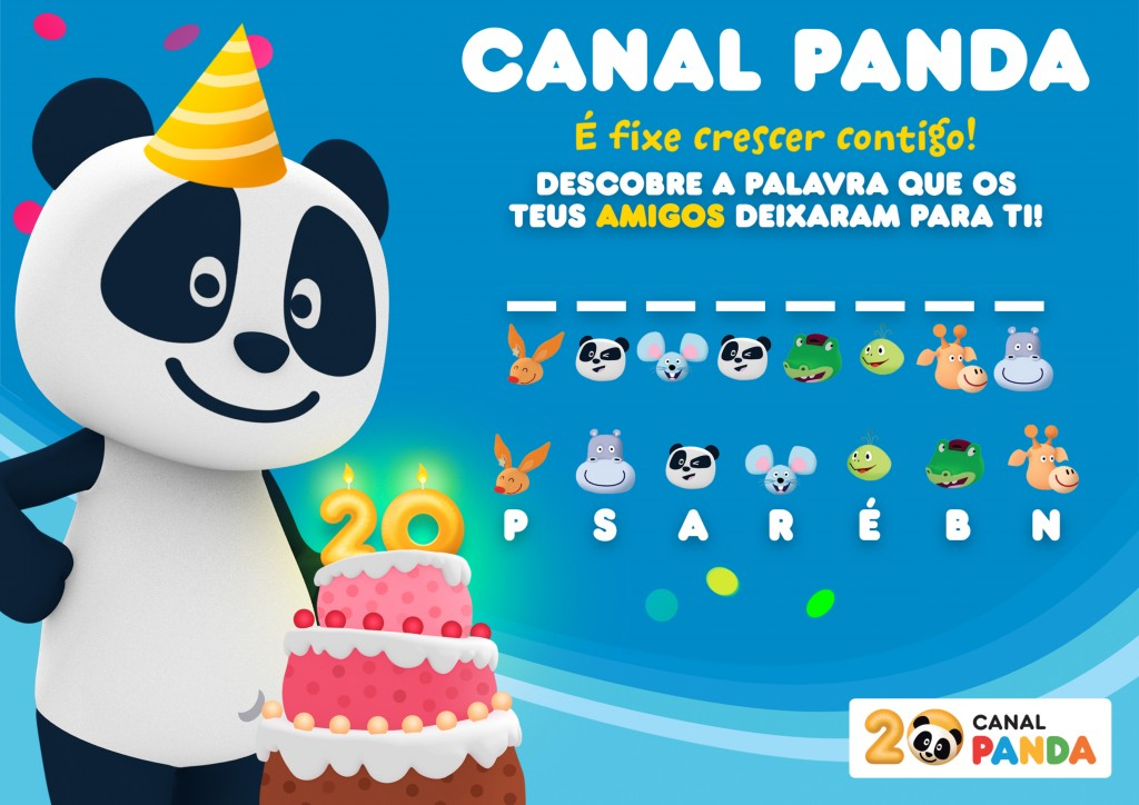 individual_panda_420x297mm-DIGITAL