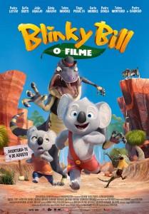 70x100_BlinkyBill