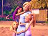 GUIA TV PIC